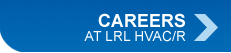 Careers at LRL HVAC